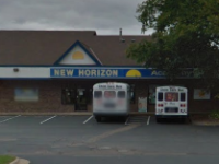 New Horizon Coon Rapids